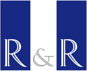 R & R Quantity Surveyors, Project Managers & Contractors |